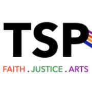 (c) Trinitystpauls.ca