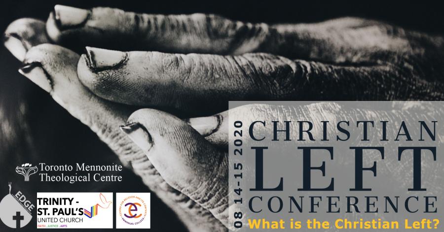 christian-left-
