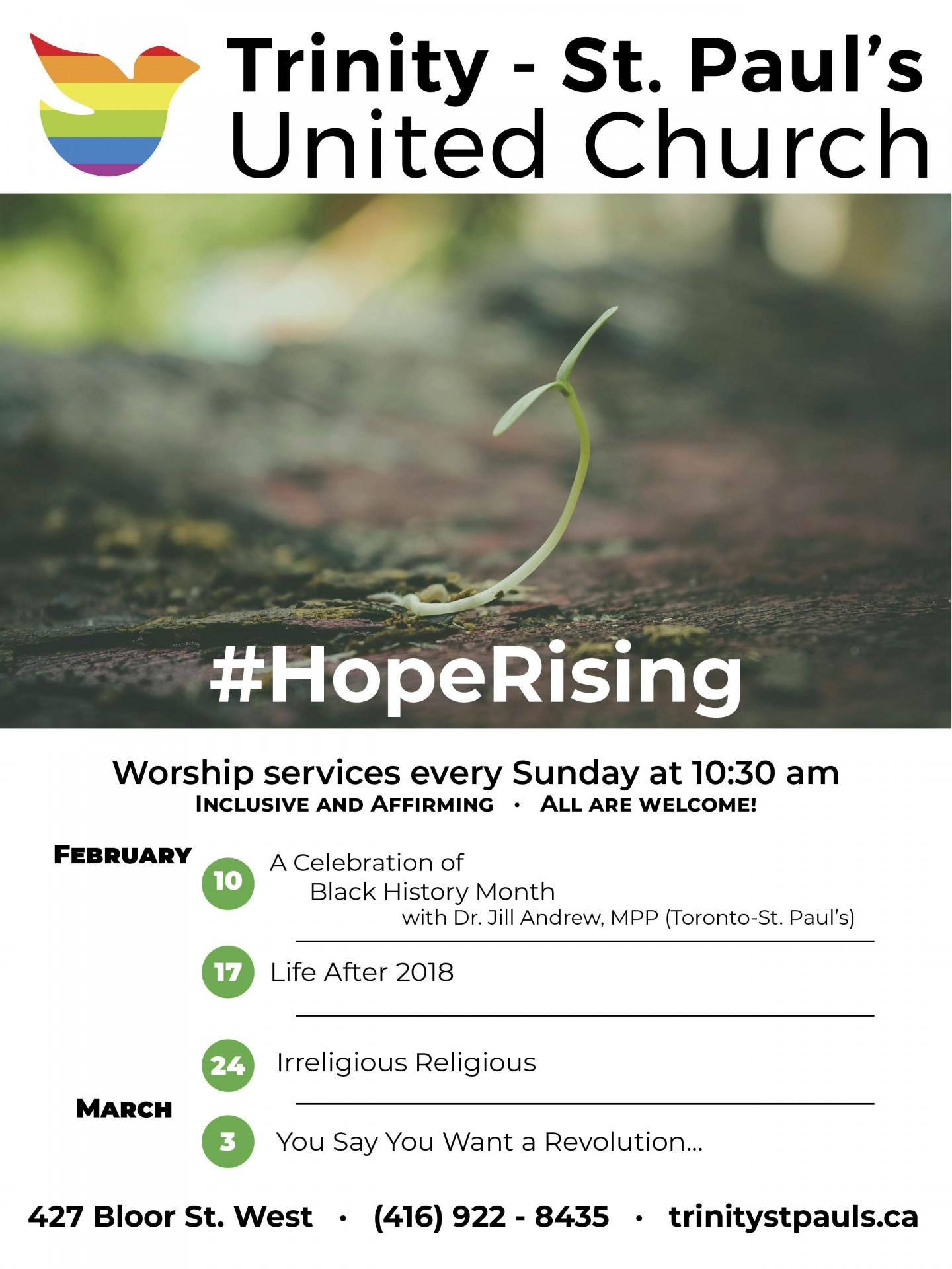 hoperising2_web