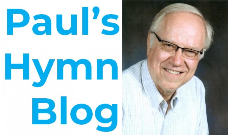 paul_hymn_blog