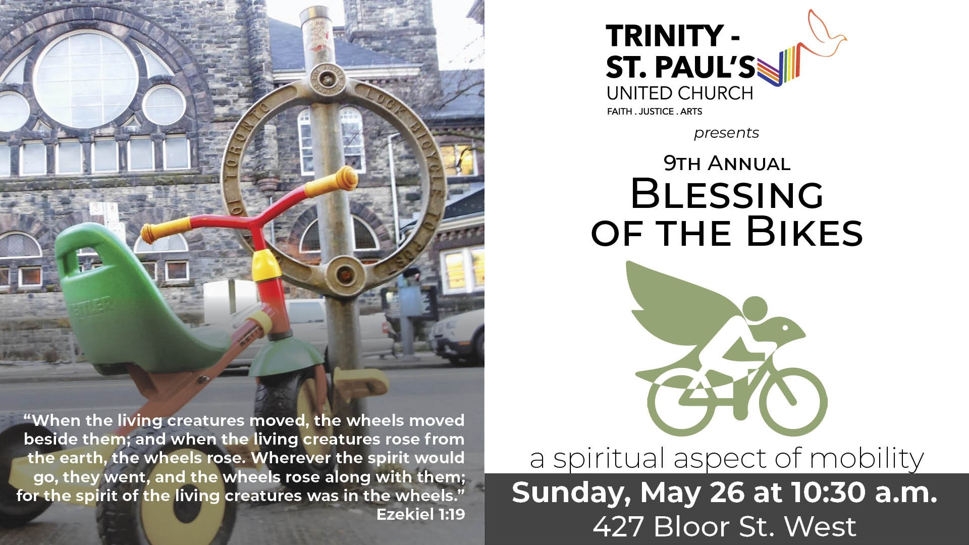 bikeblessing_web2019