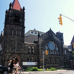 trinity-st-paul-church-bloor-spadina