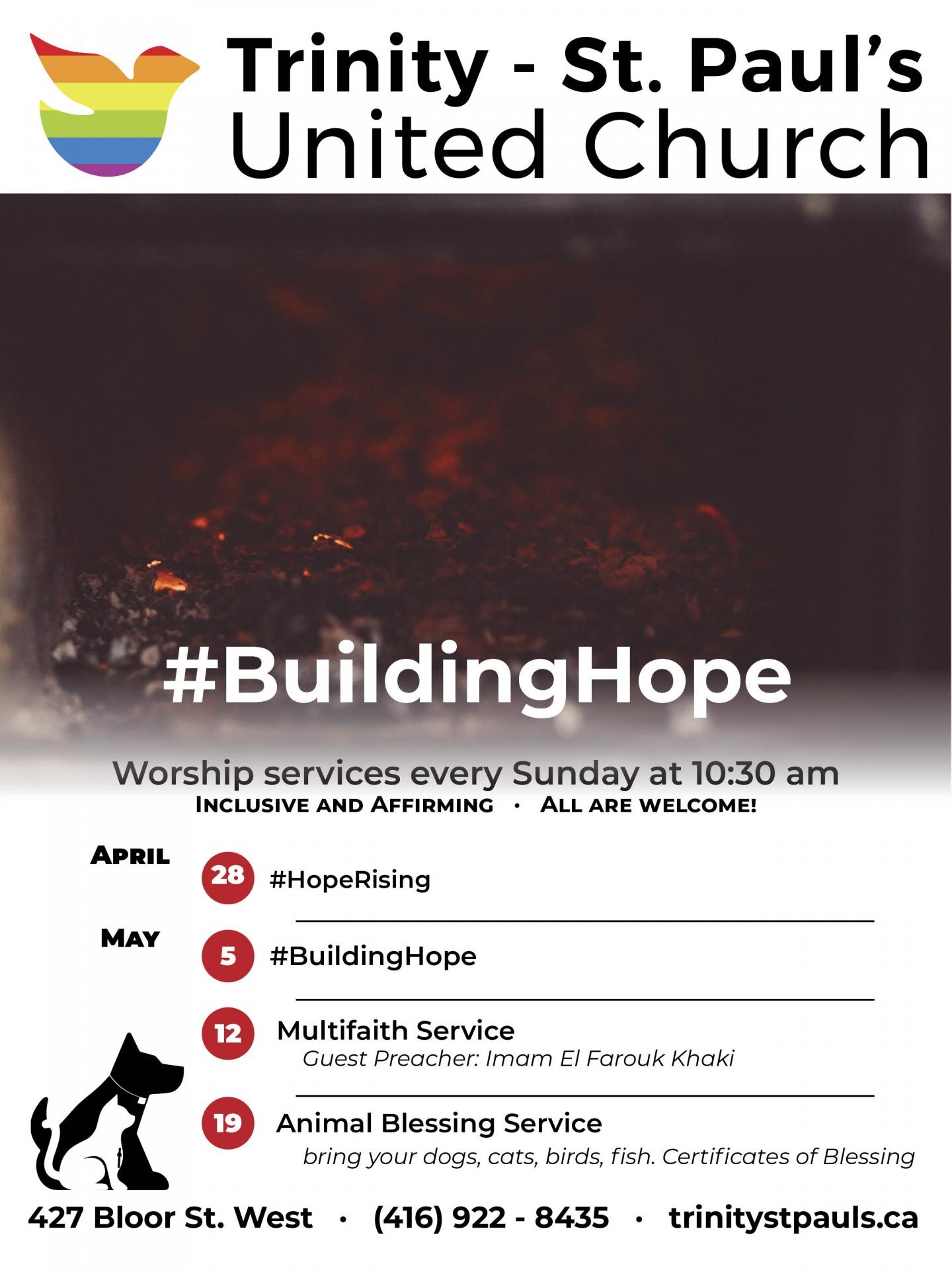 hoperising4_web
